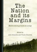 The Nation and Its Margins