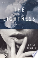 The Lightness Book PDF