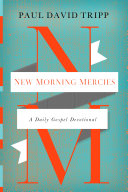 New Morning Mercies