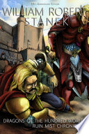 Dragons of the Hundred Worlds  Ruin Mist Chronicles Prequel  10th Anniversary Edition