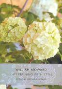 William Yeoward Entertaining with Style