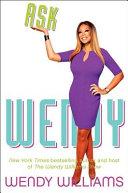 Ask Wendy Lp