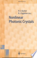 Nonlinear Photonic Crystals : the past two decades. new fabrication...