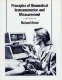 Principles of Biomedical Instrumentation and Measurement