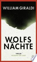 Wolfsn  chte
