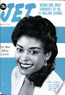 May 28, 1959