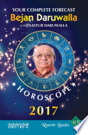 Horoscope 2017  Your Complete Forecast