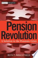 Pension Revolution
