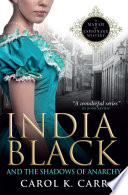India Black And The Shadows Of Anarchy : to run a successful brothel -...