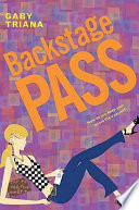 Book Backstage Pass