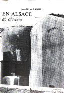 La Ligne Maginot en Alsace