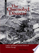 The Chernobyl Disaster Chernobyl Nuclear Power Plant And
