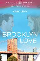 Brooklyn Love