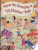 How to Create a  50 States  Fair