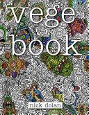 Vegebook