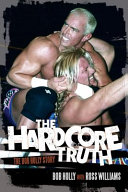 download ebook the hardcore truth pdf epub