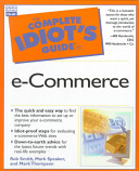 The Complete Idiot s Guide to E commerce