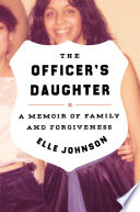 The Officer s Daughter Book PDF