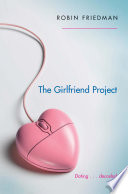 The Girlfriend Project Book PDF