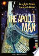 The Apollo Man