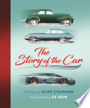 The Story of the Car And Popular Cars Of All Time Perfect For