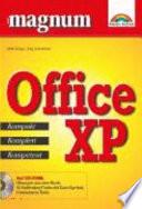 M T Magnum OfficeXP