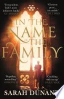 Ebook In The Name of the Family Epub Sarah Dunant Apps Read Mobile