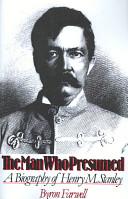 The Man who Presumed