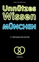 Unnützes Wissen München