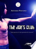 The Joe s Club