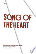 Song Of The Heart : of mexican poets, whose sense of...