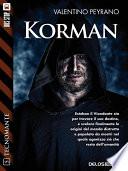 Korman