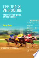 Off Track and Online