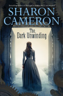 The Dark Unwinding And Twisty Tale Filled With