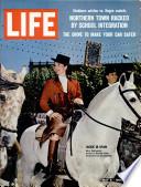 6 May 1966