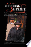 Official Secret