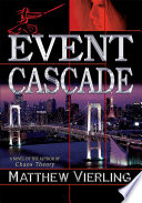 Event Cascade