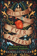 All The Ever Afters book