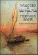 Viaggio in Dalmazia