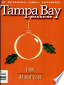 Nov-Dec 1999