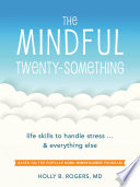 The Mindful Twenty Something