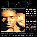Shade  Anthology of Fict