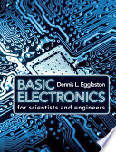 basic-electronics-for-scientists-and-engineers