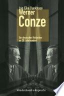 Werner Conze