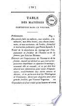 Questions illustres, ou Bibliothèque des livres singuliers en droit...