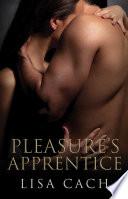 Pleasure s Apprentice
