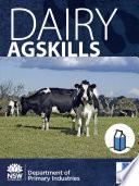 Dairy AgSkills