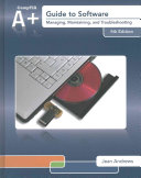 Ebook A+ Guide to Software + Lab Manual Epub N.A Apps Read Mobile