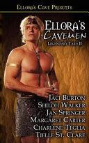 Ellora s Cavemen