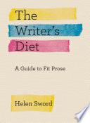 The Writer S Diet